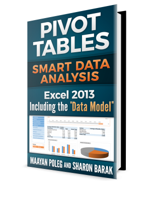 Pivot Tables - Smart Data Analysis